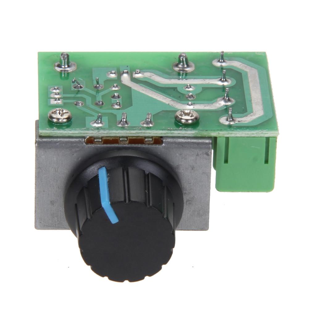 Индукционный регулятор напряжения - устройство, схемы, применение