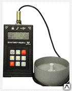 Измеритель влажности универсальный влагомер-мг4у - скб стройприбор, г. челябинск