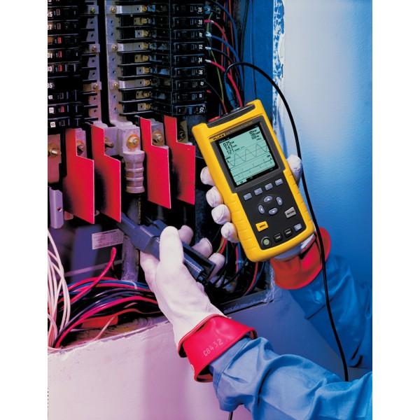 Гост 31819.23-2012 (iec 62053-23:2003) аппаратура для измерения электрической энергии переменного тока. частные требования. часть 23. статические счетчики реактивной энергии