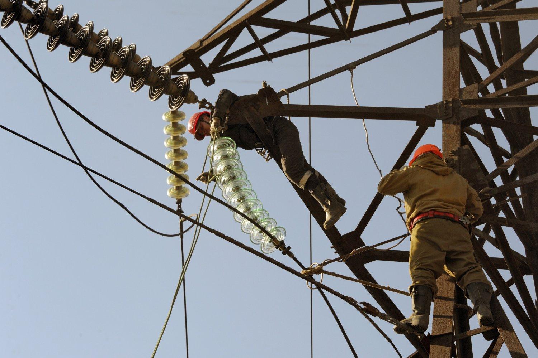 Гост 12.1.051-90 система стандартов безопасности труда (ссбт). электробезопасность. расстояния безопасности в охранной зоне линий электропередачи напряжением свыше 1000 в