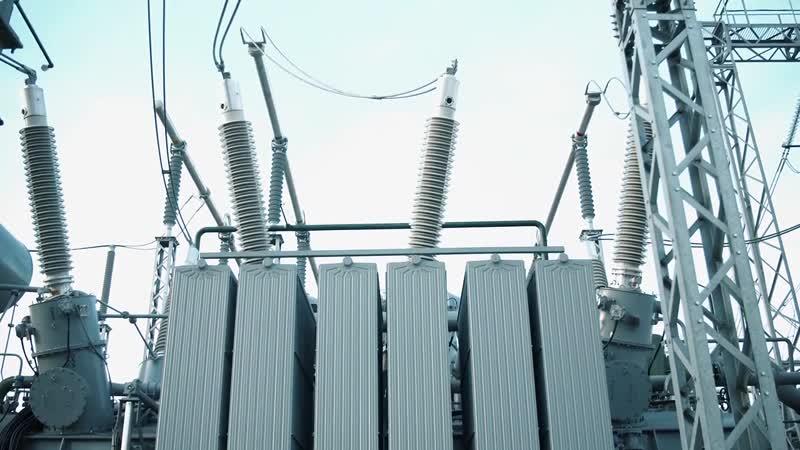 Тенденции применения фазоповоротных трансформаторов в электроэнергетике добрусин л. а., докт. техн. наук. - pdf free download