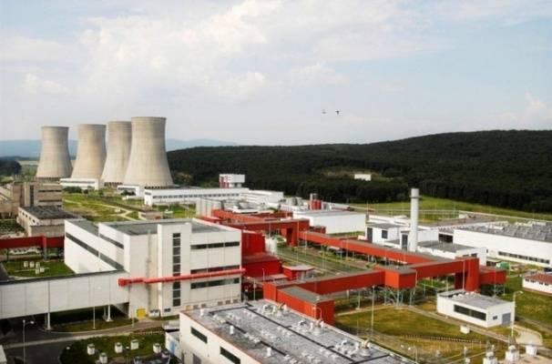 Российская атомная энергетика — русский эксперт