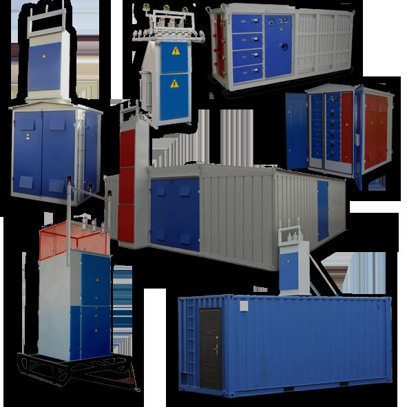 Электроснабжение горных предприятий | электрооборудование и электроснабжение горных предприятий