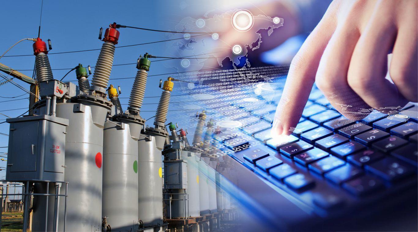 Высокочастотные каналы связи по линиям электропередачи | диспетчерский пункт района распределительных сетей | архивы | книги