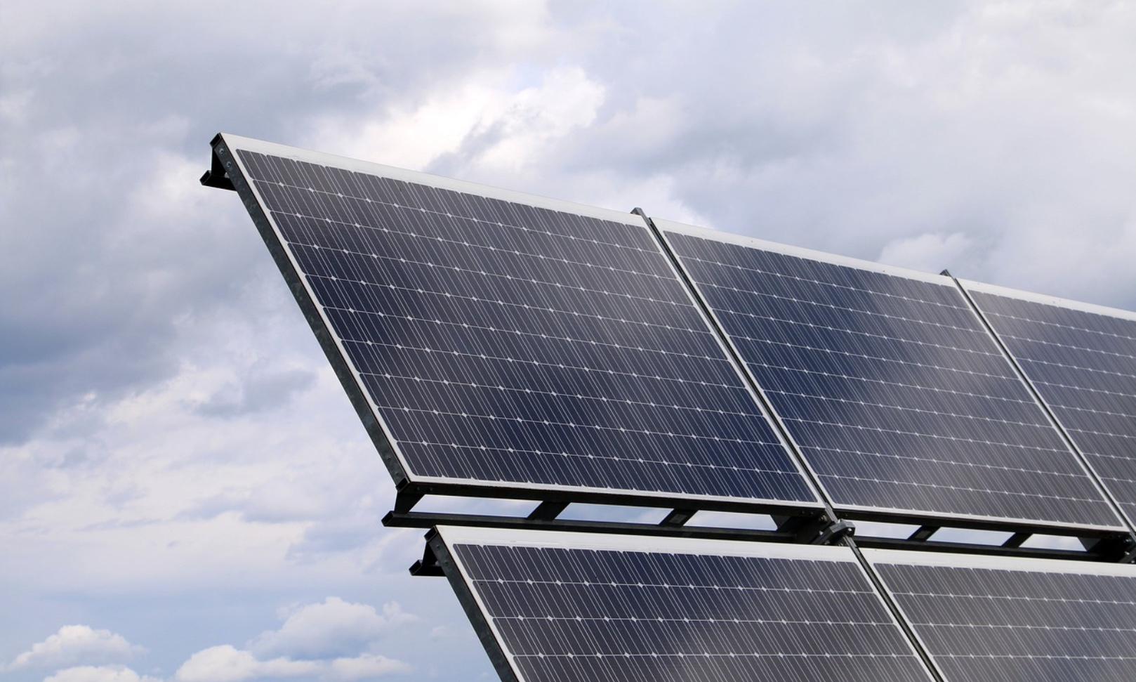 Развитие и реализованные проекты солнечной энергетики в россии | архив с.о.к. | 2019 | №9