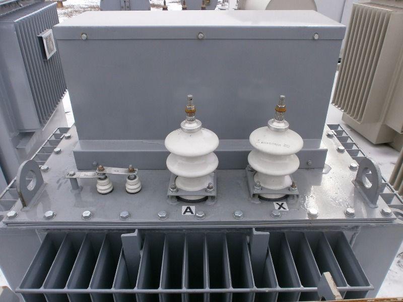 Как устроены и работают токоограничивающие и дугогасящие реакторы в энергетике