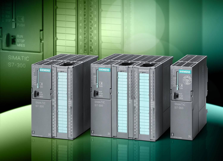 Автоматизированные системы управления технологическими процессами как основа существенного повышения уровня автоматизации энергетического оборудования - control engineering russia