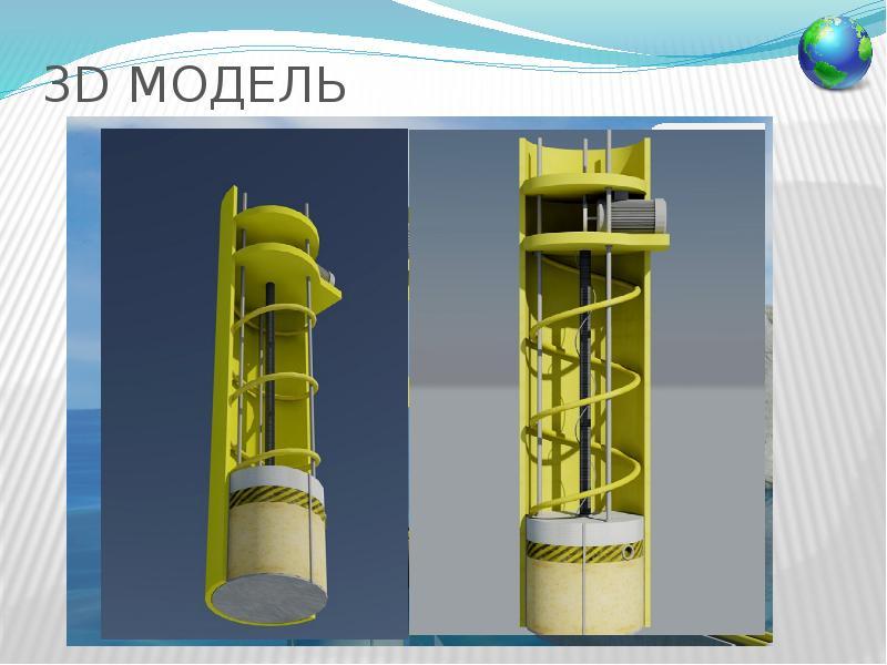 Волновой генератор. волновые электростанции - примеры трех проектов