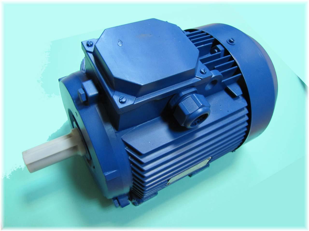 Трехфазные асинхронные электродвигатели серии 4а. обозначение, расшифровка, характеристики типов двигателей.