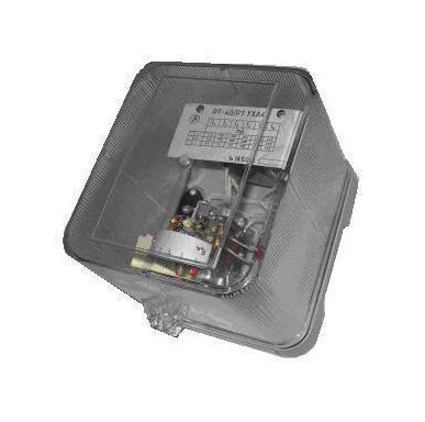 Реле максимального тока серии рт40 и рт140  - технические характеристики, описание, документация / библиотека / элек.ру