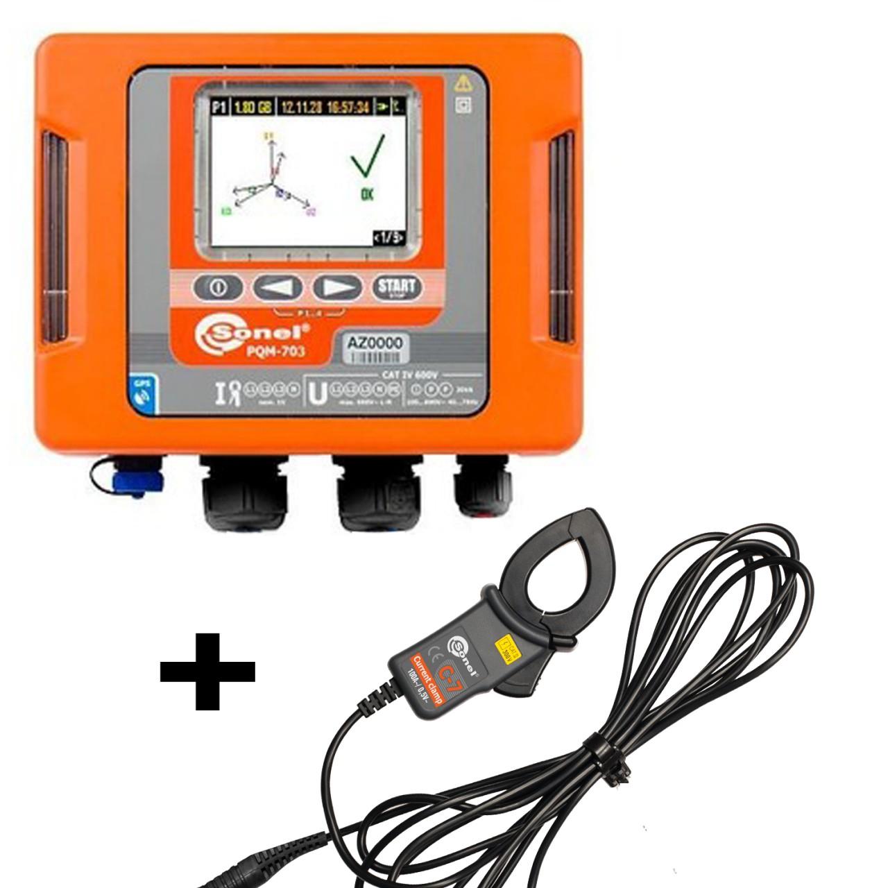 Приборы для измерения расхода электроэнергии и параметров тока | электрические приборы