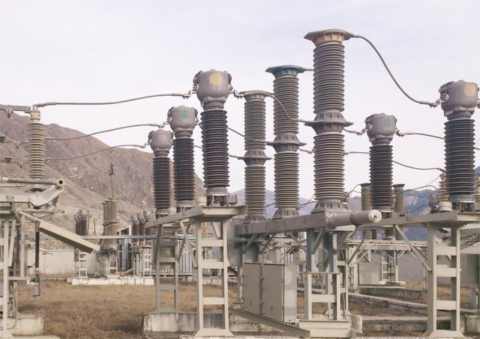 Защита трансформаторов распределительных сетей - специальная токовая защита нулевой последовательности