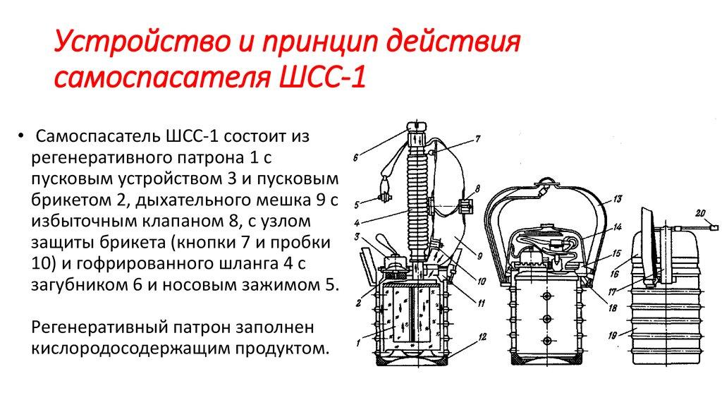 Устройство и принцип работы вакуумных выключателей