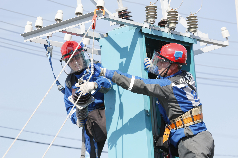 Новости электротехники №2(68) | надежность городских кабельныхсетей