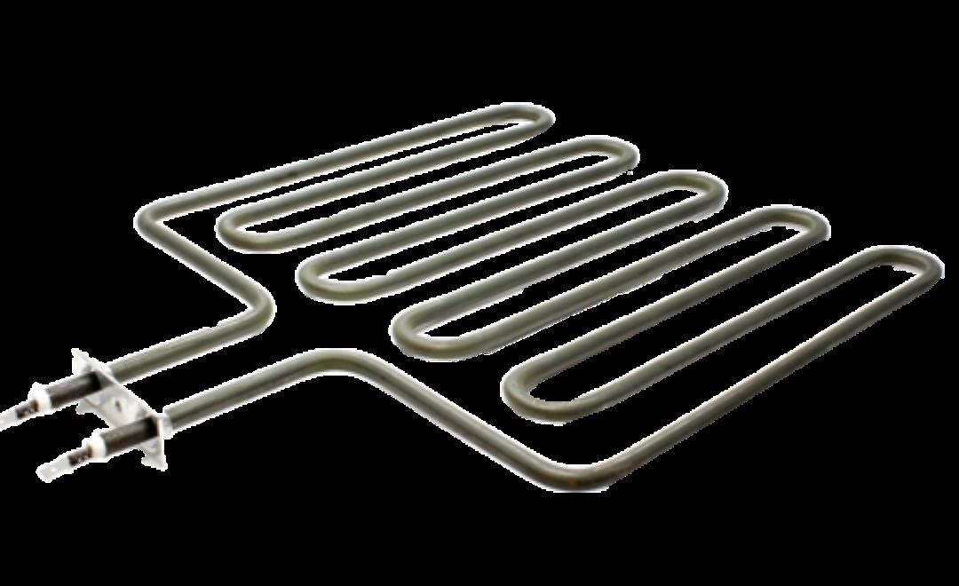 Применение трубчатых электронагревателей в производстве