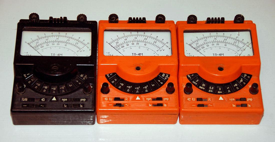 Электроизмерительные электроизмерительные приборы класс устройств, применяемых для измерения различных электрических величин. - презентация