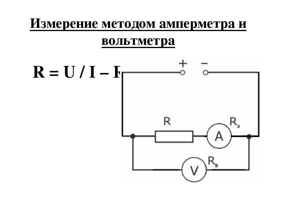 Трансформаторы тока для электросчетчиков: обзор конструкций и схем подключения простыми словами для начинающего электрика