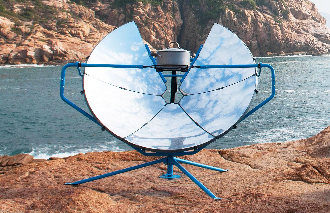 Солнечный коллектор — википедия с видео // wiki 2
