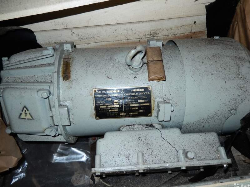 Наладка электрических машин электроприводов - основные достоинства и недостатки систем управления электрических машин