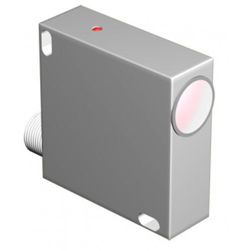 Описание и особенности эксплуатации оптических датчиков сенсор