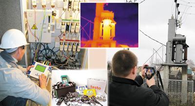 Теоретические аспекты оценки эффективности работы энергетической службы