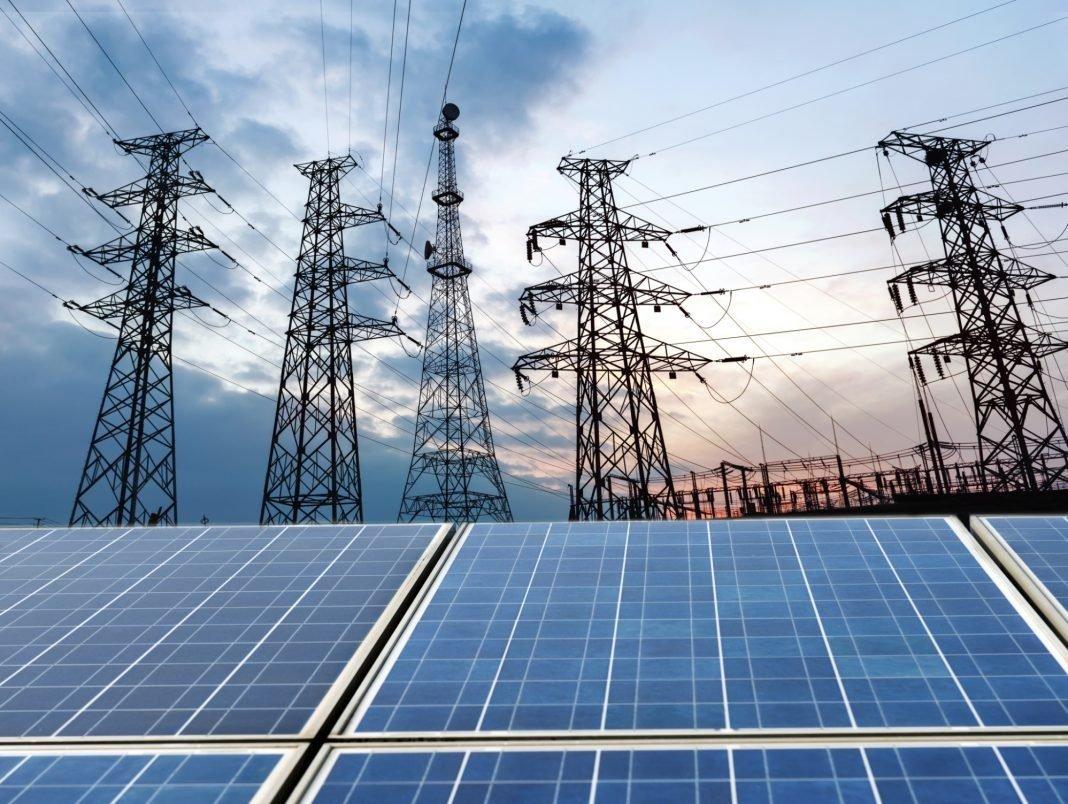 Просто о сложном: что такое альтернативная энергетика?
