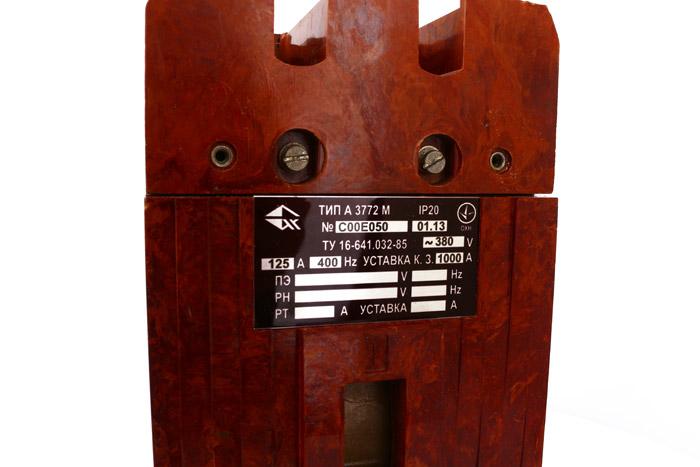 Выключатели автоматические серии а3700 ф, б, бр - технические характеристики, описание, документация / библиотека / элек.ру