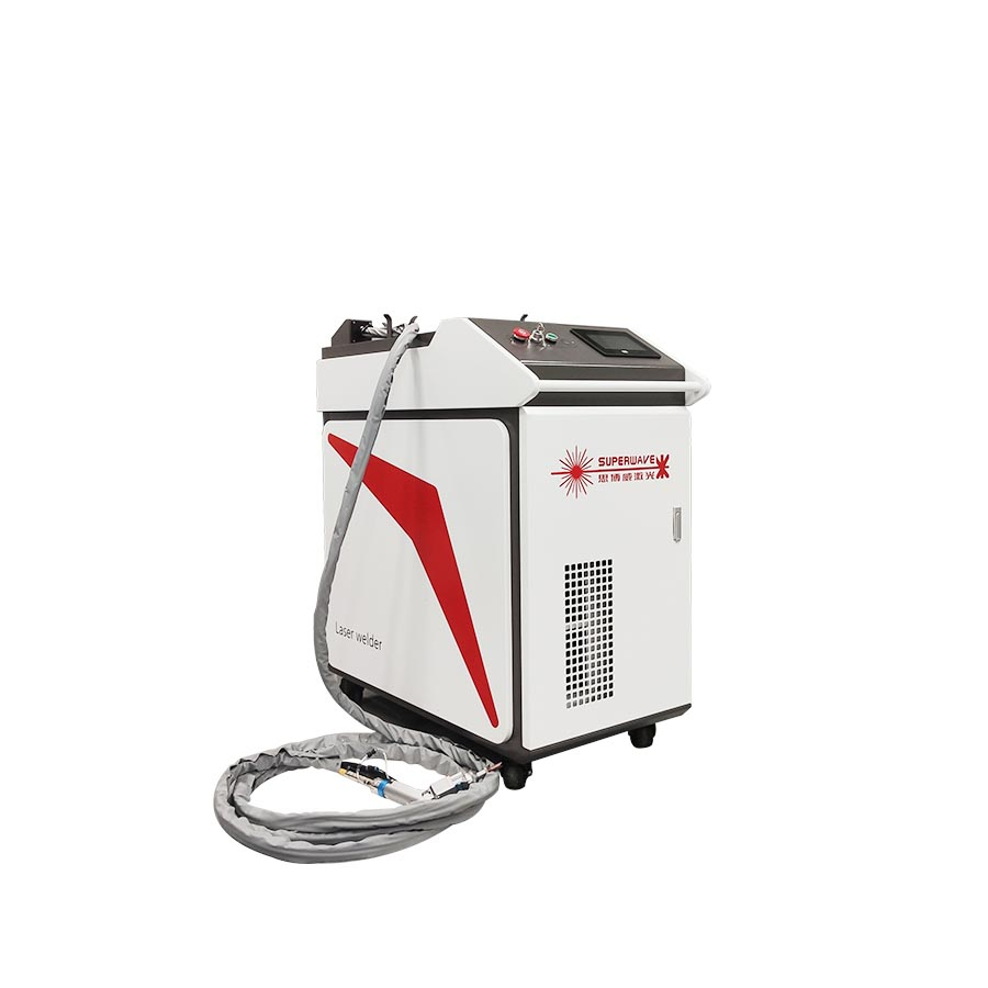 Лазерная сварка металла, особенности и технология.   установка и оборудование для сварки лазером