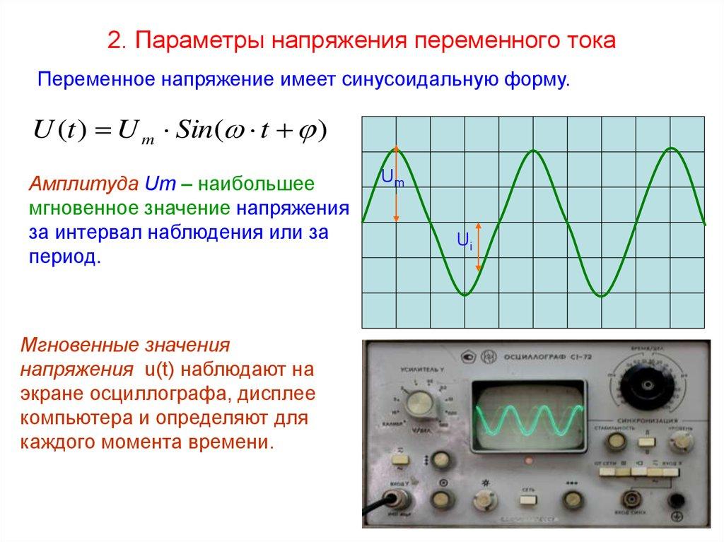 Гост 12119.4-98 сталь электротехническая. методы определения магнитных и электрических свойств. метод измерения удельных магнитных потерь и действующего значения напряженности магнитного поля, гост от 08 декабря 1998 года №12119.4-98