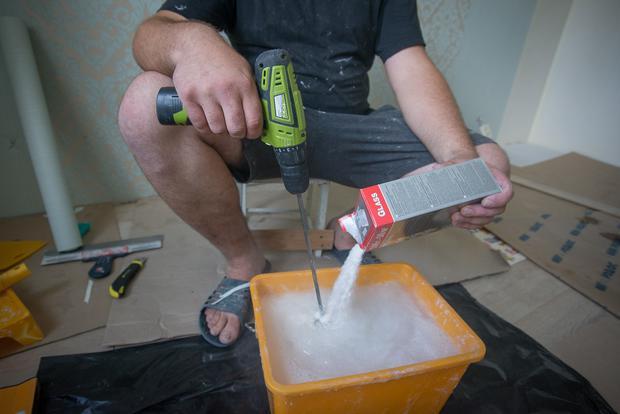 Изготовление токопроводящего клея своими руками, как сделать