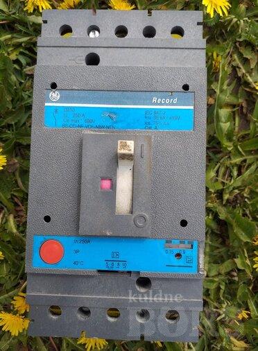 Типы и конструкции электрических печей сопротивления косвенного действия