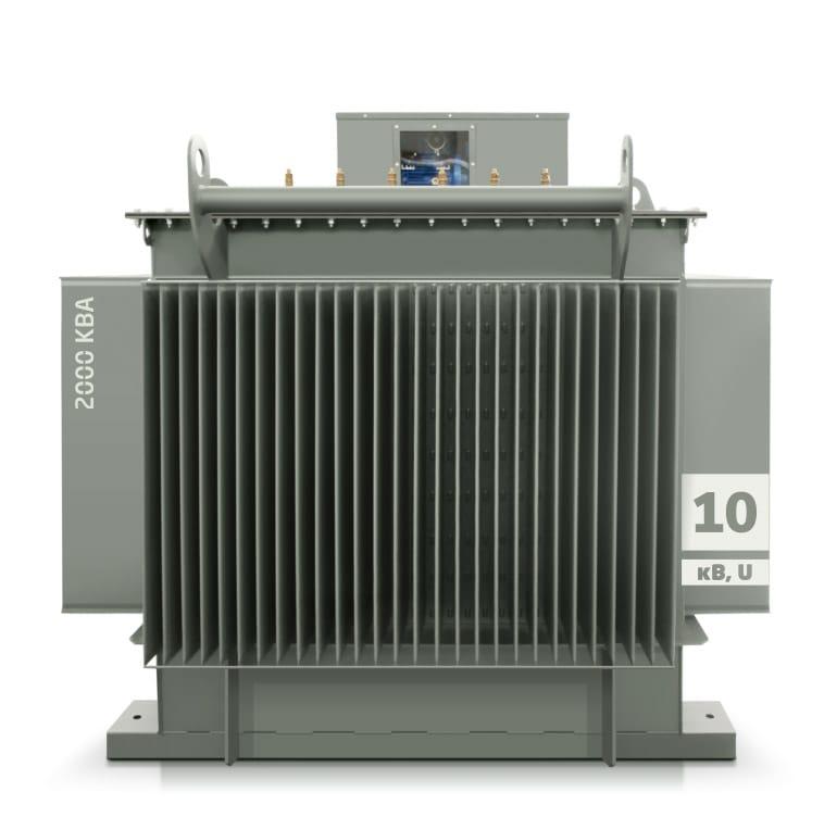 Выбор токоограничивающих реакторов | выбор коммутационных аппаратов и токоведущих частей распределительных устройств