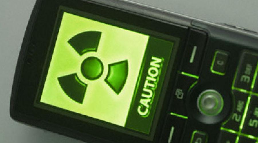 Ядрена батарейка