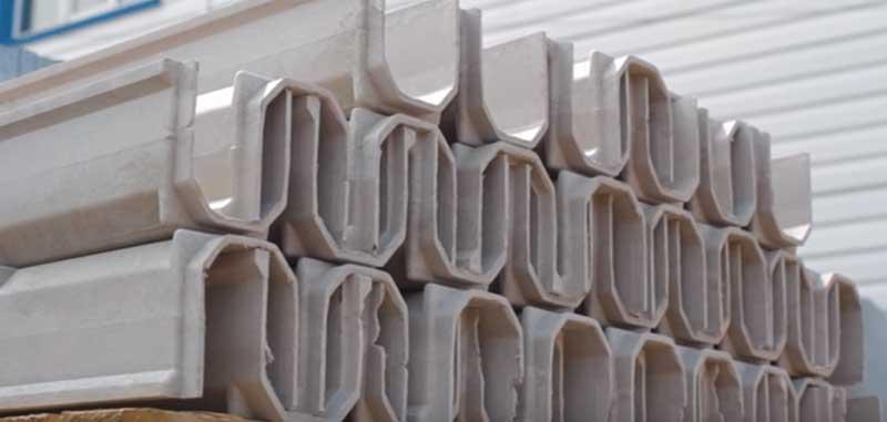Старение и стабилизация полимеров | пластэксперт - все о пластиках и полимерах