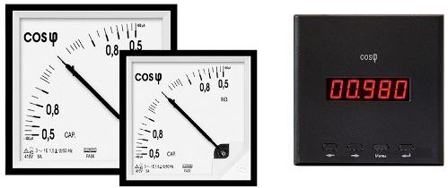Фазометр – принцип работы, устройство, подключение, уход и ремонт прибора