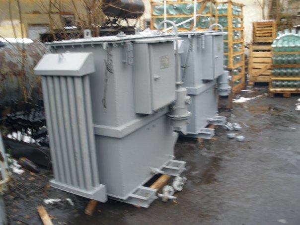 Конструкции дугогасящих реакторов | режимы нейтрали электрических сетей
