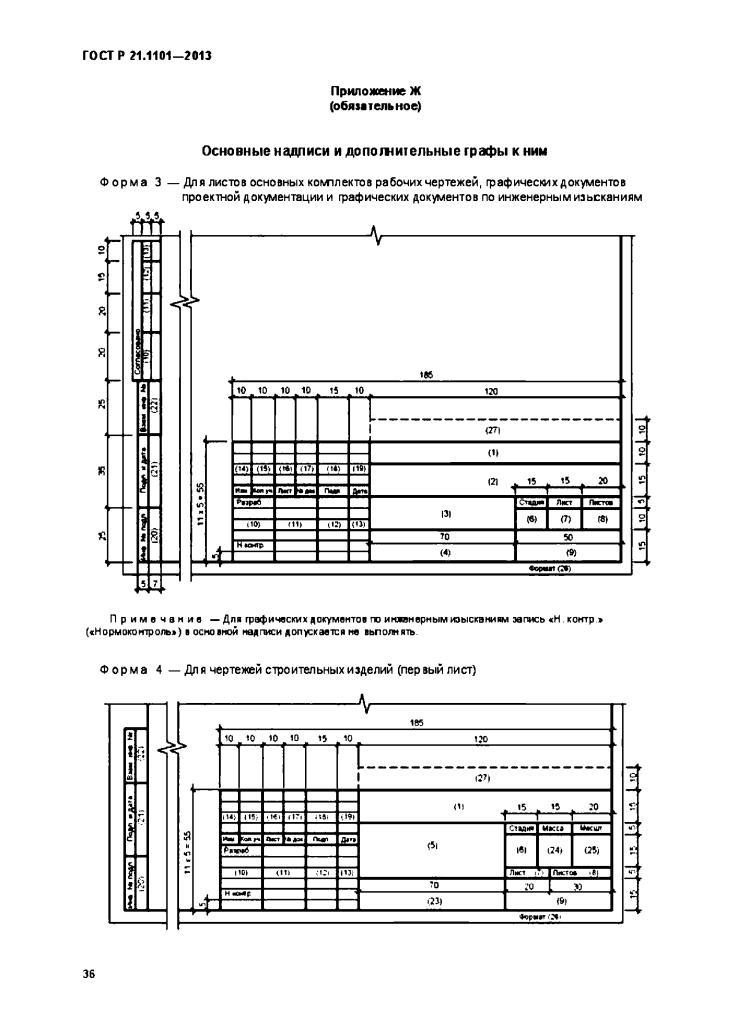 Условные обозначения в различных электрических схемах