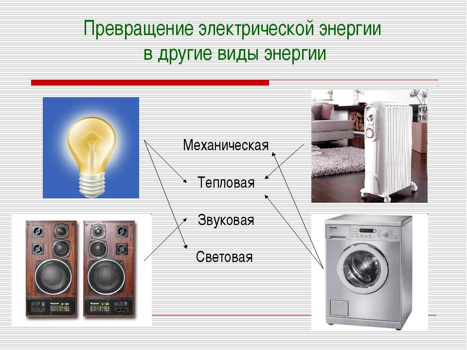 Термины, применяемые в правилах технической эксплуатации электроустановок потребителей, и их определения / правила птээп / библиотека / элек.ру