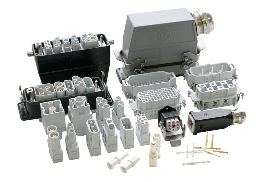 Монтаж и эксплуатация высоковольтного оборудования распределительных устройств | электрические станции, подстанции, линии и сети