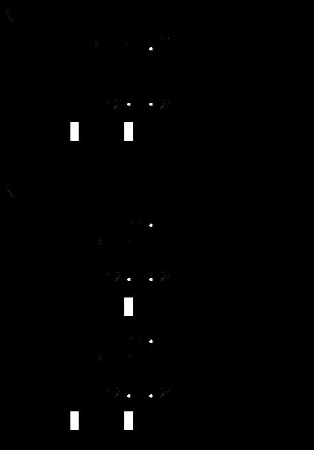 Реле ограничения пусковых токов мрп-102 | электротехническая компания меандр
