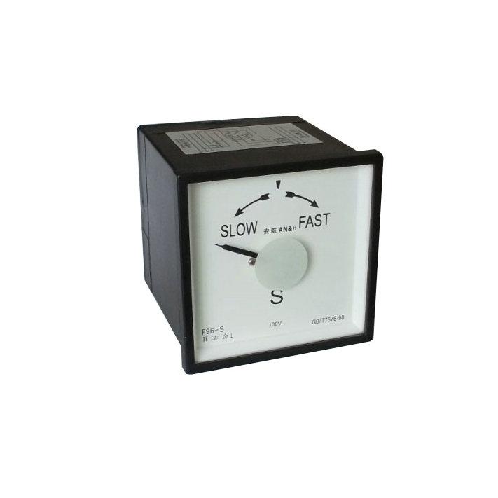 Что такое фазометр – назначение, области применения, популярные модели