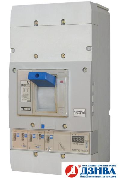 Автоматические выключатели серии вa 69 - технические характеристики, описание, документация / библиотека / элек.ру