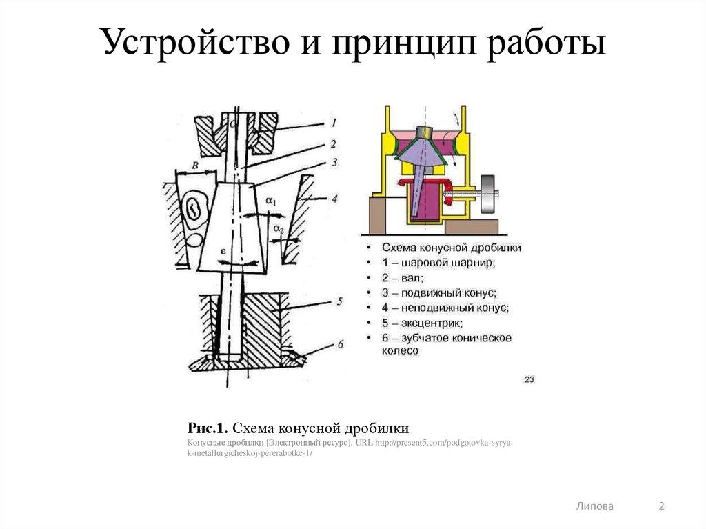 Вакуумный выключатель: устройство, принцип действия, виды