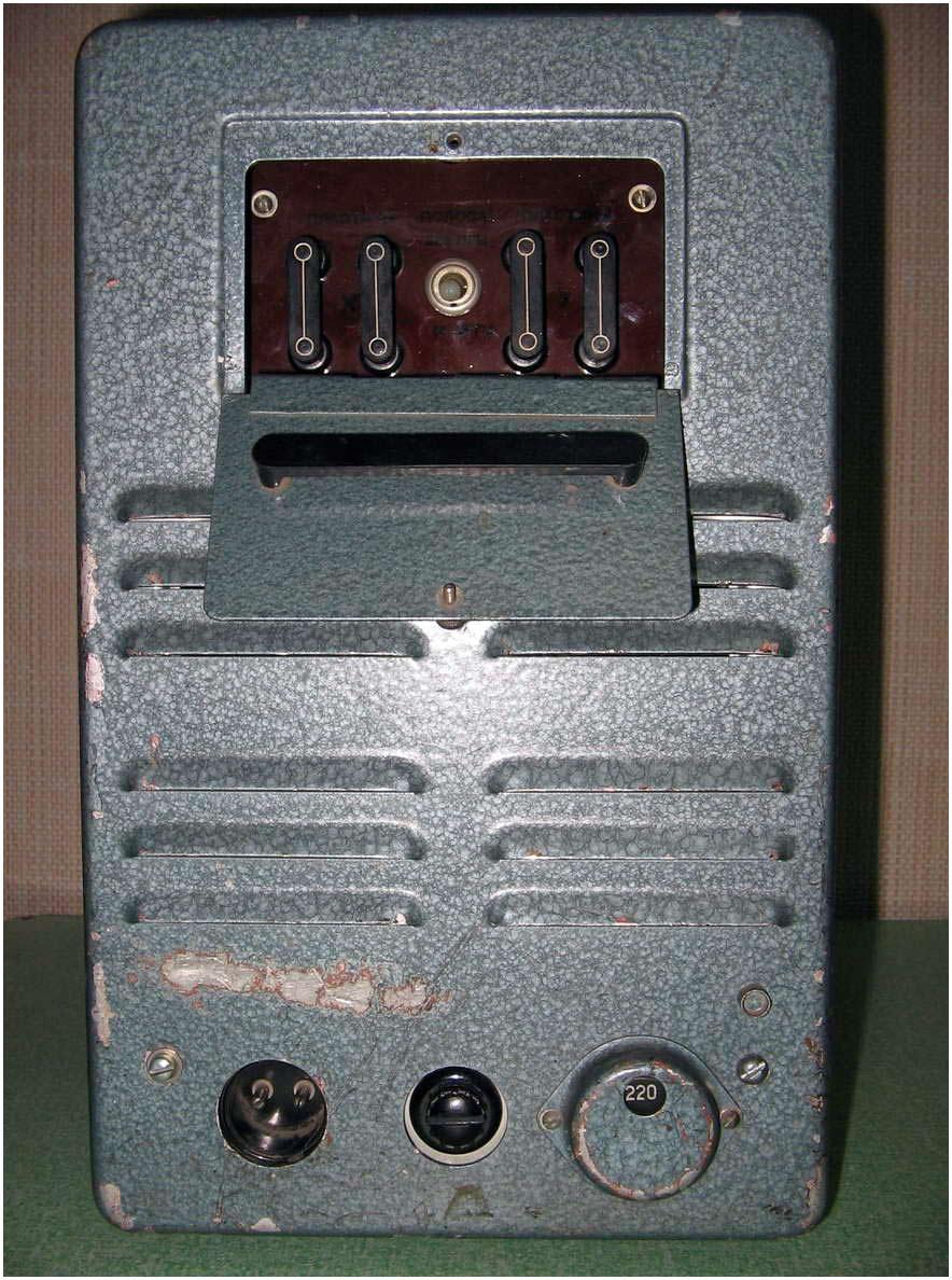 Каталог гост: 422450 частотомеры, фазометры и синхроноскопы лабораторные и переносные аналоговые, /