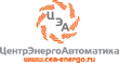 Телемеханика в энергоснабжении промышленных предприятий - объем телемеханизации в системах энергоснабжения
