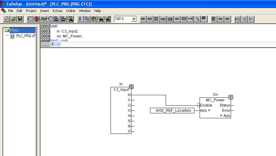 Codesys для программирования встраиваемых систем - control engineering russia