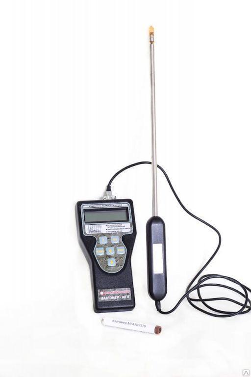 Swr engineering - измерительное оборудование для работы с сыпучими материалами и пылью