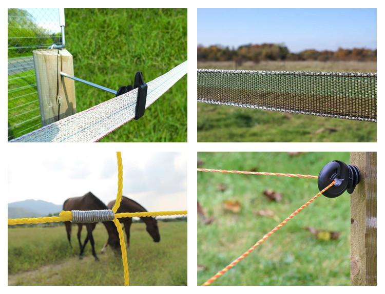 Как сделать электрический (электронный) забор для кошек, собак и других животных