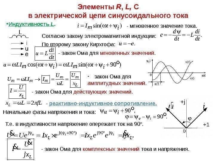 Гост 12119.4-98 сталь электротехническая. методы определения магнитных и электрических свойств. метод измерения удельных магнитных потерь и действующего значения напряженности магнитного поля