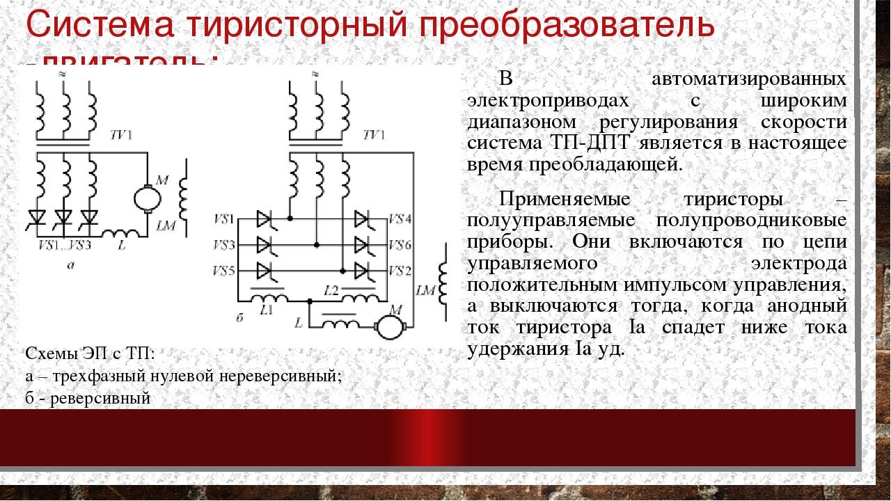 Преобразователи напряжения с 12 на 220 вольт